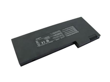 ASUS C41-UX50 PC PORTABLE BATTERIE - BATTERIES POUR ASUS UX50 UX50V SERIES