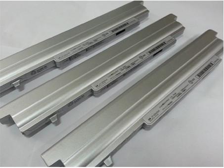 PANASONIC CF-VZSU76JS PC PORTABLE BATTERIE - BATTERIES POUR PANASONIC CF-SX1 NX1 SX2 NX2 SERIES