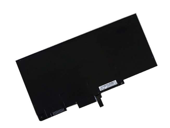 HP CS03XL PC PORTABLE BATTERIE - BATTERIES POUR HP ELITEBOOK 848 G3 ZBOOK 15U G3 745 840 G2 850 G3