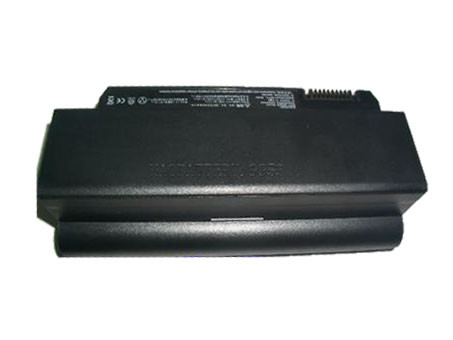 "DELL D044H PC PORTABLE BATTERIE - BATTERIES POUR UMPC DELL INSPIRON MINI 9  DELL INSPIRON 910 8.9"" ALL SERIES"