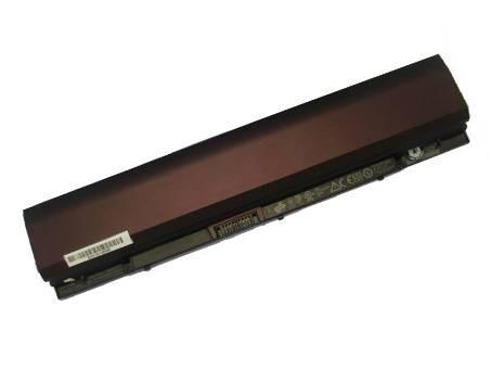 DELL D837N PC PORTABLE BATTERIE - BATTERIES POUR DELL LATITUDE Z SERIES