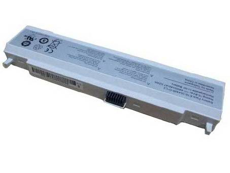 UNIWILL E10-3S4400-C1L3 PC PORTABLE BATTERIE - BATTERIES POUR UNIWILL E10 E10IL2 SERIES