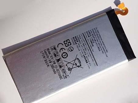 SAMSUNG EB-BE700ABE BATTERIE - BATTERIES POUR SAMSUNG GALAXY E7 E7000 E700F