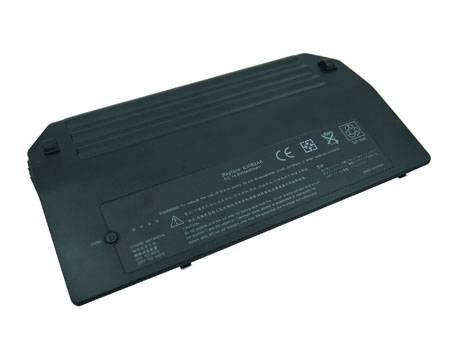 HP HSTNN-OB06 PC PORTABLE BATTERIE - BATTERIES POUR HP NX9420 TC4200 TC4400