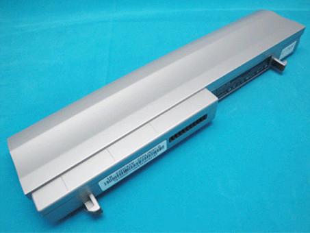 ECS EM-G220L2S PC PORTABLE BATTERIE - BATTERIES POUR ECS G220 G223 GREEN G223 SERIES