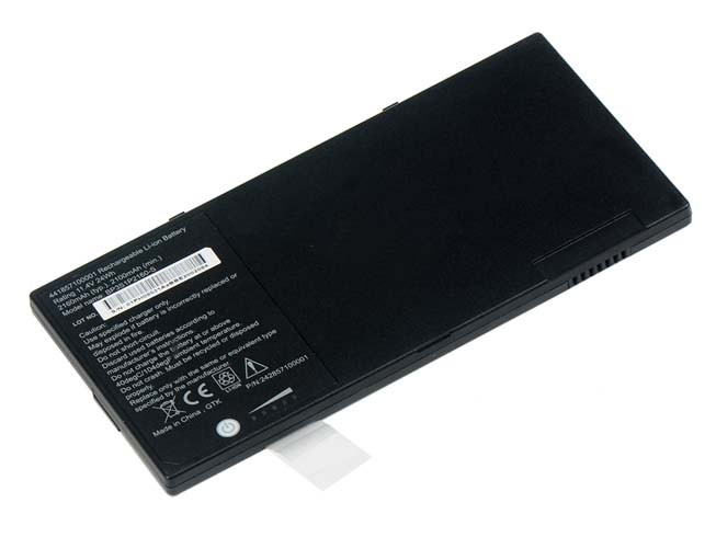 GETAC BP3S1P2160-S PC PORTABLE BATTERIE - BATTERIES POUR GETAC F110
