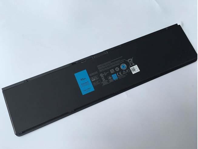 DELL F38HT PC PORTABLE BATTERIE - BATTERIES POUR DELL LATITUDE E7440 ULTRABOOK 7000