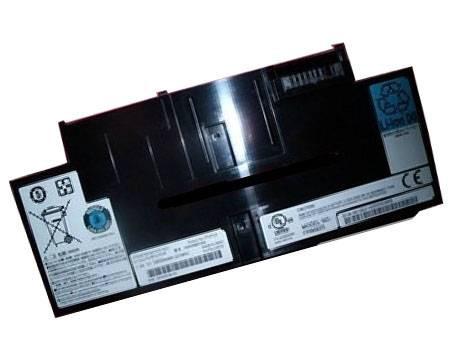 FUJITSU FMVNBP182 PC PORTABLE BATTERIE - BATTERIES POUR FUJITSU FMV-BIBLO LOOX UG90B UG90G LAPTOP