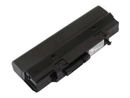 FUJITSU FMVNBP161 PC PORTABLE BATTERIE - BATTERIES POUR FUJITSU FMV U8240 U8250 LAPTOP