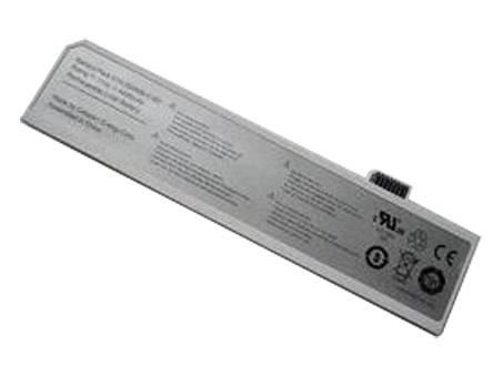 UNIWILL G10-4S2200-S1B1 PC PORTABLE BATTERIE - BATTERIES POUR UNIWILL ADVENT G10 SERIES