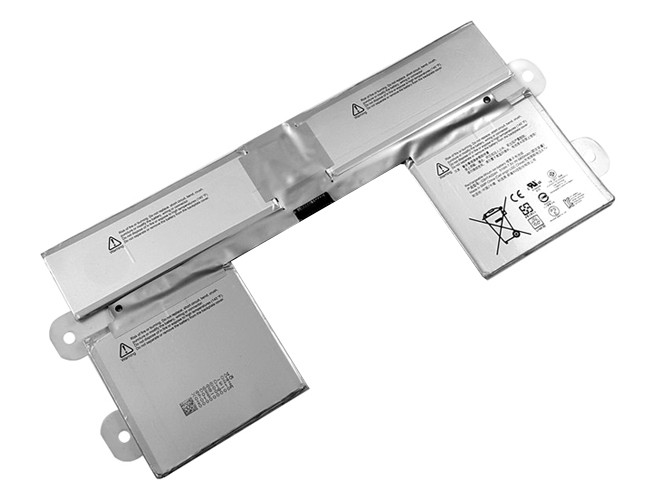 MICROSOFT G3HTA024H PC PORTABLE BATTERIE - BATTERIES POUR MICROSOFT SURFACE KEYBOARD SERIES