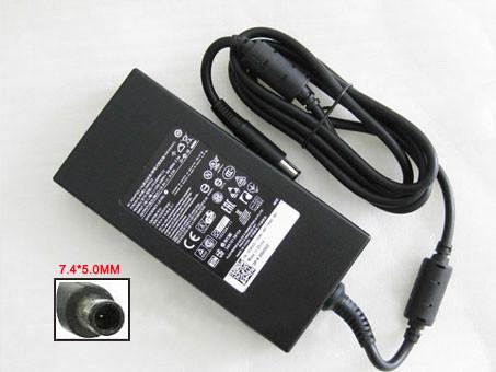 PC PORTABLE Chargeur / Alimentation Secteur Compatible Pour 180W  74X5J DA180PM111,Dell Alienware M15X M4600 M4700