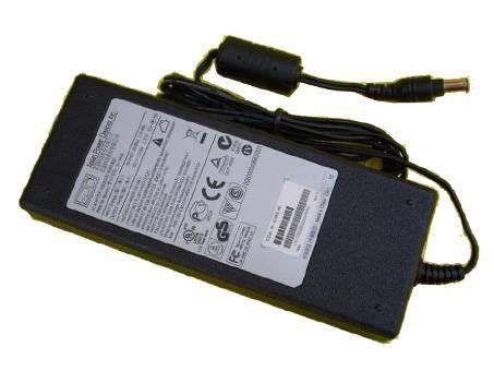 PC PORTABLE Chargeur / Alimentation Secteur Compatible Pour  1K2866 WW,New Kdoak APD DA-74A36 36V 2.05A AC ADAPTER
