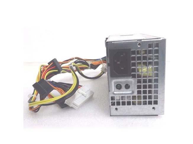 PC PORTABLE Chargeur / Alimentation Secteur Compatible Pour  6MVJH,DELL F250AD-00 250W