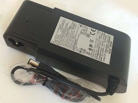 PC PORTABLE Chargeur / Alimentation Secteur Compatible Pour 30W  AD-3014STN AD-3014A ,Samsung LED S22B300N S22B300B S22B300H