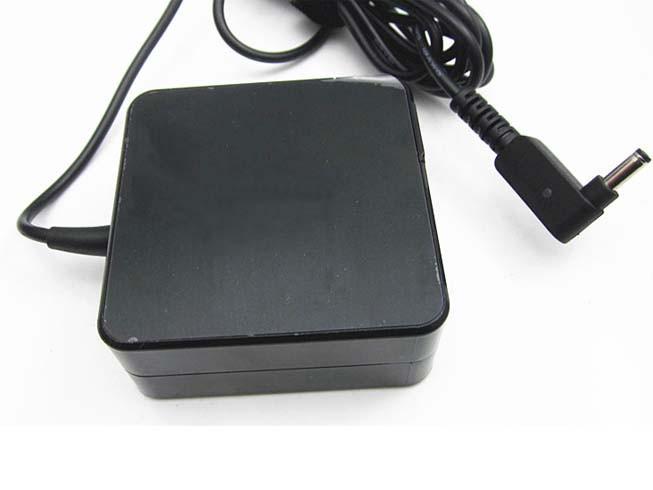 PC PORTABLE Chargeur / Alimentation Secteur Compatible Pour 65W  3.42A,ASUS Zenbook UX 21A UX31A UX32A UX32VD Series Ultrabook Models