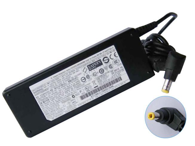 PC PORTABLE Chargeur / Alimentation Secteur Compatible Pour 110W  CF-AA5713AM2,Panasonic Toughbook CF-19 CF31 CF52 CF-53 CF-53S