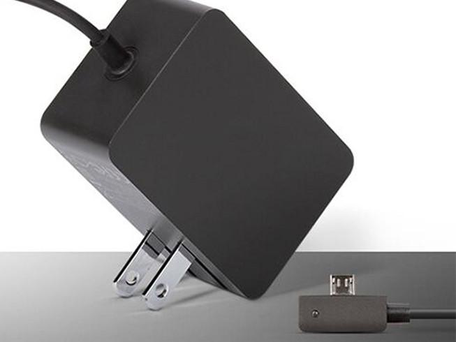 PC PORTABLE Chargeur / Alimentation Secteur Compatible Pour 13W  1623,Microsoft Surface 3