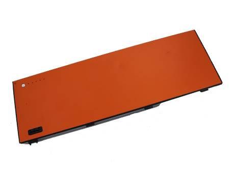 DELL C565C PC PORTABLE BATTERIE - BATTERIES POUR DELL PRECISION M6400 SERIES