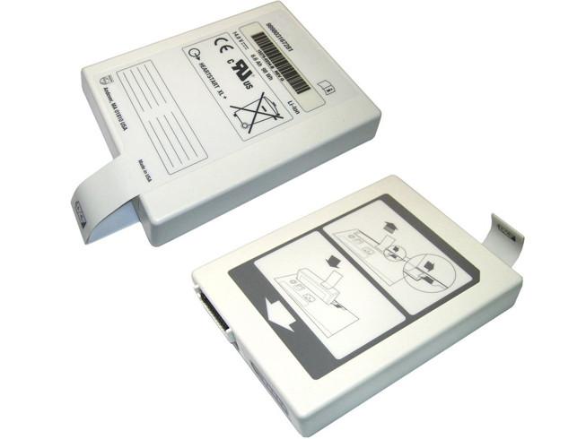 PHILIPS 989803167281 PC PORTABLE BATTERIE - BATTERIES POUR PHILIPS HEARTSTART XL+