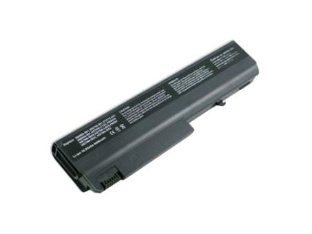 HP 372772-001 PC PORTABLE BATTERIE - BATTERIES POUR HP COMPAQ BUSINESS NOTEBOOK NC6100 NC6120 NC6200 NC6220 NC6230