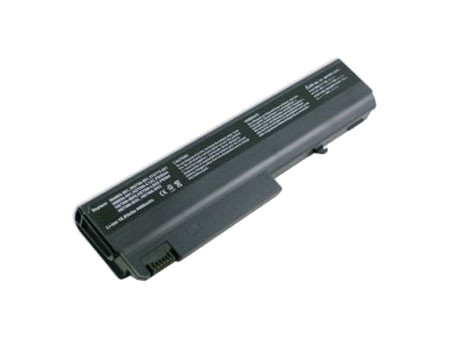 HP_COMPAQ HSTNN-IB18 PC PORTABLE BATTERIE - BATTERIES POUR HP COMPAQ NX6105 NX6110 NX6110/CT NX6115 NX6120 NX6125 SERIES