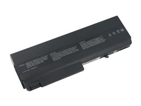 HP_COMPAQ HSTNN-LB05 PC PORTABLE BATTERIE - BATTERIES POUR HP COMPAQ BUSINESS NOTEBOOK 6510B 6515B 6710B 6715B 6715S 6910P