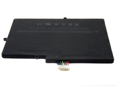 HP HSTNH-I29C PC PORTABLE BATTERIE - BATTERIES POUR HP 9.7'' TOUCHPAD