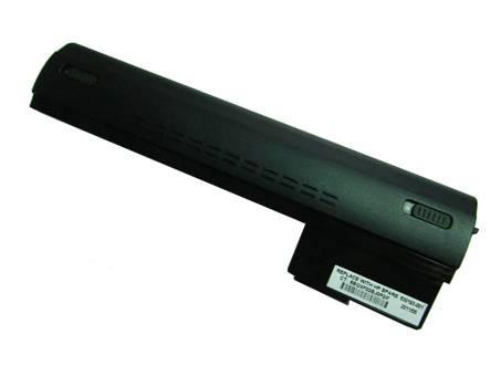 HP HSTNN-YB1X PC PORTABLE BATTERIE - BATTERIES POUR HP MINI 210-2000 210-2100