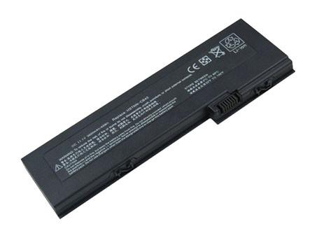 HP_COMPAQ HSTNN-CB45 PC PORTABLE BATTERIE - BATTERIES POUR COMPAQ HP BUSINESS 2710 2710P SERIES