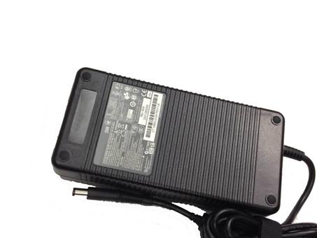 PC PORTABLE Chargeur / Alimentation Secteur Compatible Pour 230W  HSTNN-LA12 693714-001 PA-1231-66HJ 677765-001,EliteBook 8440w  8460w