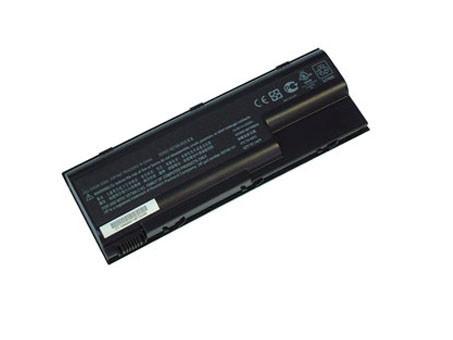 HP HSTNN-DB20 PC PORTABLE BATTERIE - BATTERIES POUR HP PAVILION DV8201TX DV8202TX DV8203TX DV8204TX DV8205TX DV8206TX DV8207TX