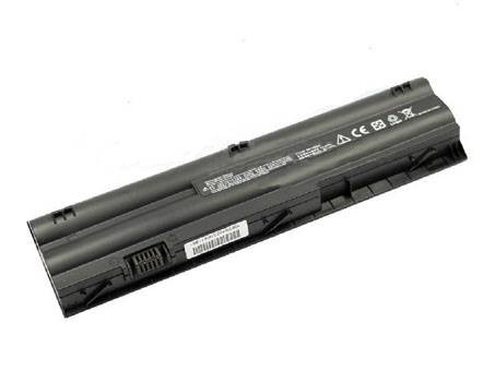 HP HSTNN-YB3A PC PORTABLE BATTERIE - BATTERIES POUR HP MINI 210-3000 SERIES