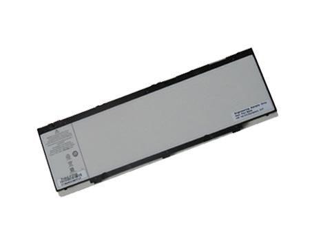 HP_COMPAQ HSTNN-F23C PC PORTABLE BATTERIE - BATTERIES POUR HP COMPAQ AIRLIFE 100 SMARTBOOK