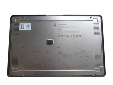 HP 600999-171 PC PORTABLE BATTERIE - BATTERIES POUR HP ENVY 14 14T SERIES