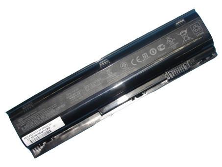 HP HSTNN-IB2U PC PORTABLE BATTERIE - BATTERIES POUR HP PROBOOK 4230S