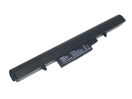 HP_COMPAQ HSTNN-IB39 PC PORTABLE BATTERIE - BATTERIES POUR HP COMPAQ 500  520 SERIES
