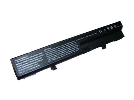HP HSTNN-OB51 PC PORTABLE BATTERIE - BATTERIES POUR HP COMPAQ 6520  6520S 6820S SERIES
