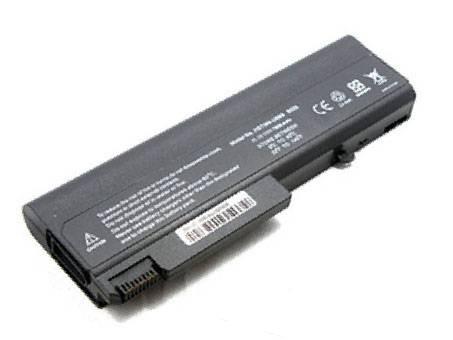 HP HSTNN-LB0E PC PORTABLE BATTERIE - BATTERIES POUR HP COMPAQ 6500B 6735B
