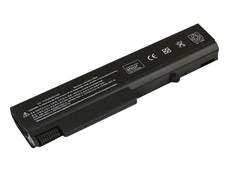 HP HSTNN-IB68 PC PORTABLE BATTERIE - BATTERIES POUR HP 6500B 6530B 6530S 6535B 6700B 6730B