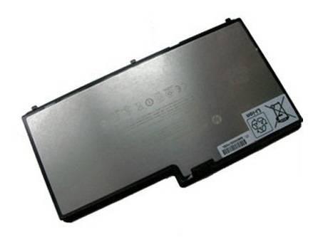 HP HSTNN-IB99 PC PORTABLE BATTERIE - BATTERIES POUR HP ENVY 13 13T LAPTOP SERIES