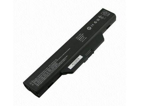 HP_COMPAQ HSTNN-OB52 PC PORTABLE BATTERIE - BATTERIES POUR HP COMPAQ 6700  6720 6720S 6820 6820S SERIES