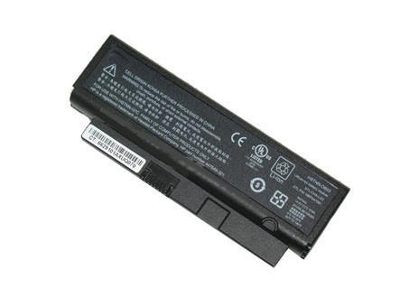 HP_COMPAQ HSTNN-OB53 PC PORTABLE BATTERIE - BATTERIES POUR HP COMPAQ PRESARIO B1200 1216TU B1217TU  B1234TU  B1235TU B1236TU