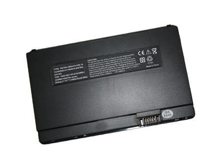 COMPAQ HSTNN-OB80 PC PORTABLE BATTERIE - BATTERIES POUR COMPAQ MINI 700 MINI 700EN HP MINI 1035NR  MINI 1050
