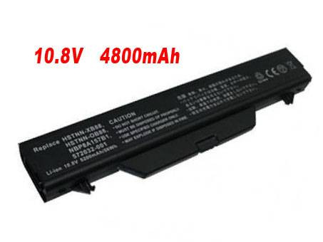 HP HSTNN-IB88 PC PORTABLE BATTERIE - BATTERIES POUR HP PROBOOK 4510S 4515S 4710S 4710S/CT