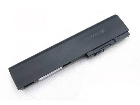 HP HSTNN-UB2L PC PORTABLE BATTERIE - BATTERIES POUR HP ELITEBOOK 2560P 2570P NOTEBOOK PC SERIES