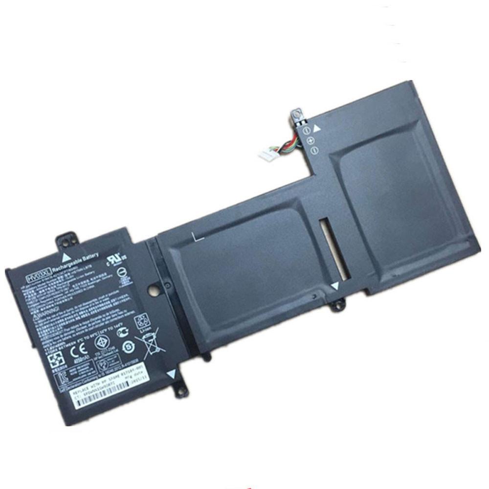 HP HV03XL PC PORTABLE BATTERIE - BATTERIES POUR HP HSTNN-LB7B HV03XL TPN-W112 818418-421 817184-005