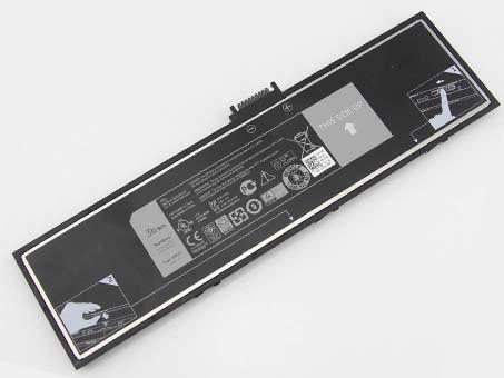 DELL HXFHF PC PORTABLE BATTERIE - BATTERIES POUR DELL VENUE 11 PRO (7130) TABLET