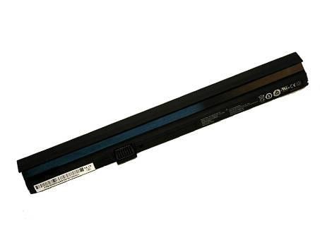 ADVENT I30-4S2200-C1L3 PC PORTABLE BATTERIE - BATTERIES POUR ADVENT CELXPERT I30