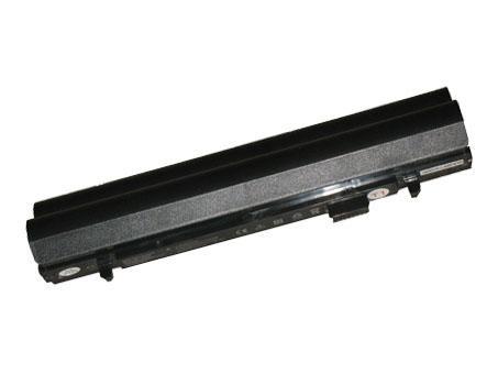HASEE J10-3S4400--C1L3 PC PORTABLE BATTERIE - BATTERIES POUR HASEE Q120C Q130 Q130R Q120B Q130W Q130C Q130B 9CELL